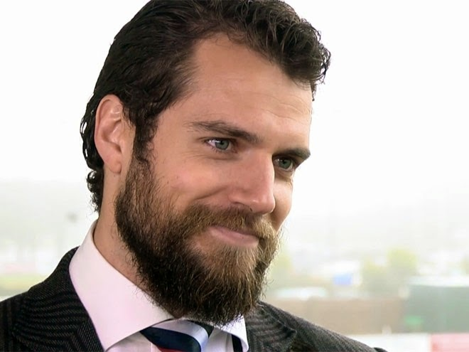 Henry Cavill Height,Weight,Age,Net Worth,Girlfriends and more 159f7f10