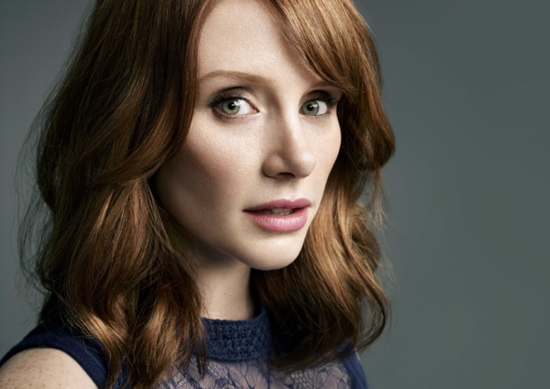 Bryce Dallas Howard Height,Weight,Net Worth,Boyfriends and more 25499110