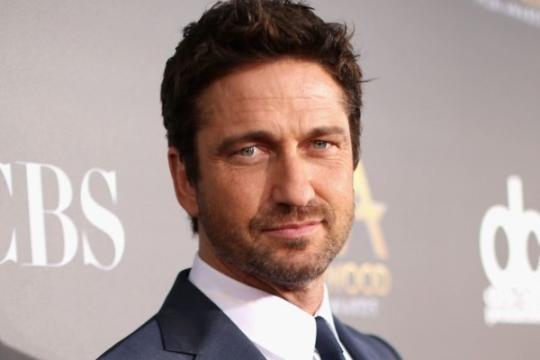 Gerard Butler Height Weight and Body Statistics 2gxrb711