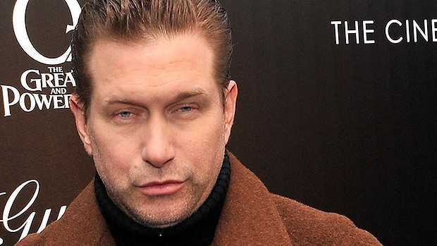 Stephen Baldwin Height,Weight,Age,Family and Net Worth 729-st12