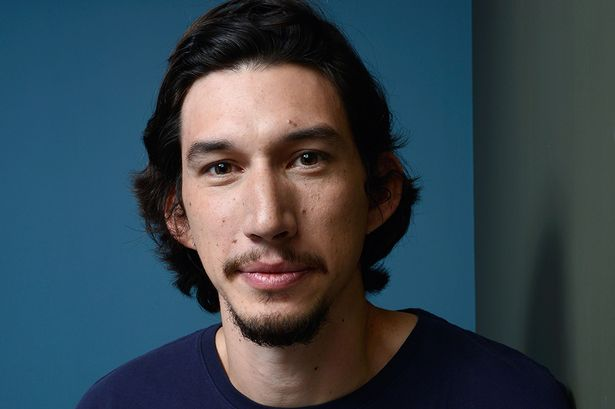 Adam Driver Height,Weight,Body Statistics,Net Worth and wife Adam-d10