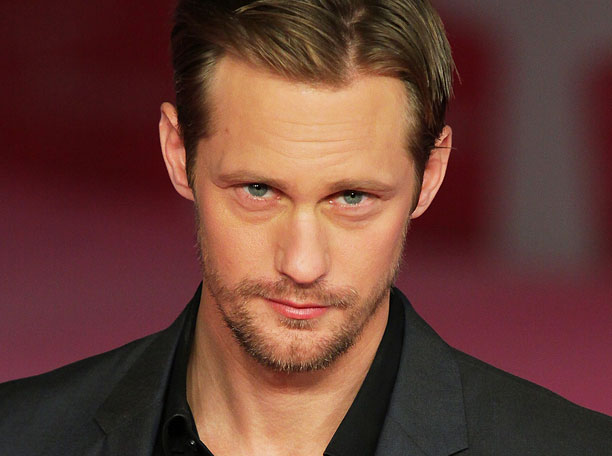 Alexander Skarsgard Height,Weight,Net Worth,Girlfriends and more Alexan10