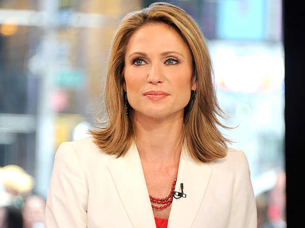 Amy Robach Net Worth and Salary Amy-ro11