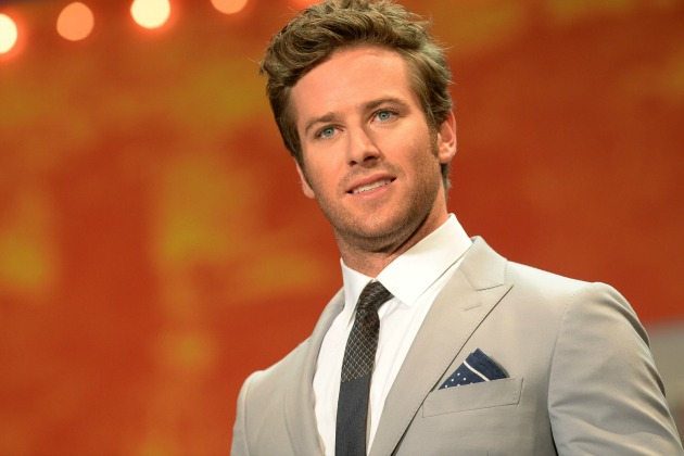 Armie Hammer Height,Weight,Age,Net Worth,wife and more Armie-10