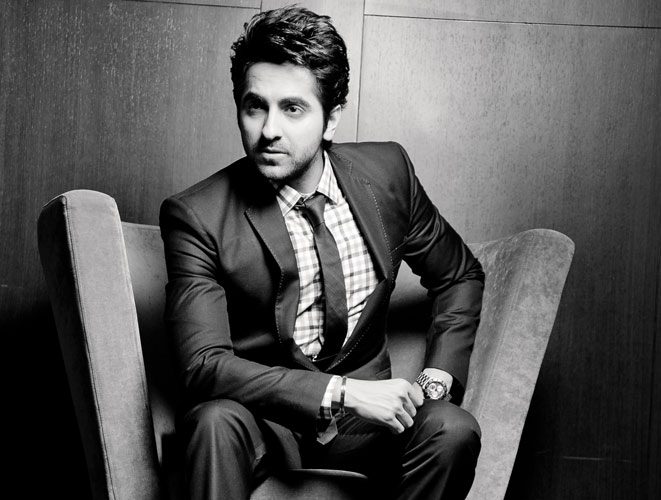 Ayushmann Khurrana: Height, Weight, Net Worth, Relationships and more Ayushm10