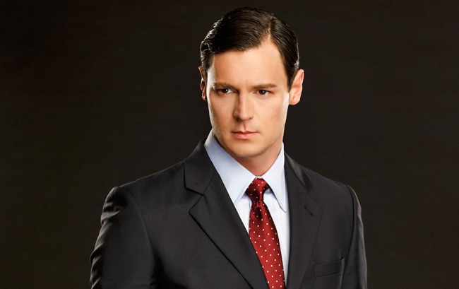 Benjamin Walker Height Weight Measurements and Net Worth Benjam10