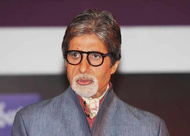 Amitabh Bachchan Height,Weight,Age,Net Worth,Wife and more Big-b-10