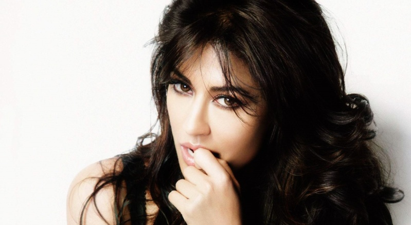 Chitrangada Singh: Height, Weight, Net Worth and more Chitra10