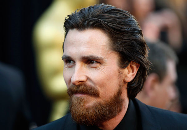 Christian Bale Height,Weight,Body Statistics,Net Worth,Wife and facts Christ10