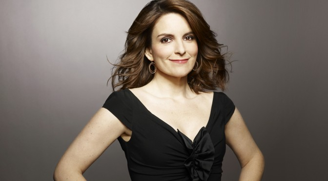 Tina Fey Height and Weight Cute-t10