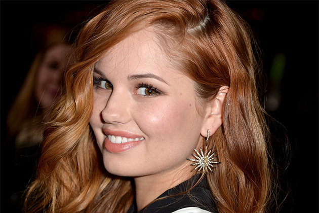 Debby Ryan: Height,Weight,Wiki,Net Worth,Boyfriend and facts Debby-10
