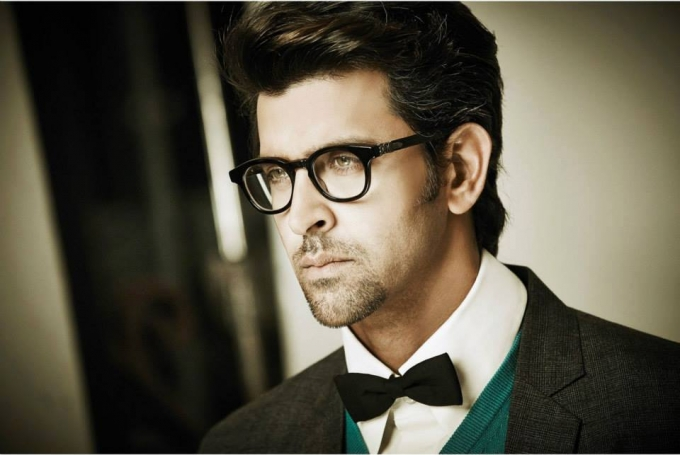 Hrithik Roshan: Height, Weight, Net Worth, Girlfriends and more Hrithi13