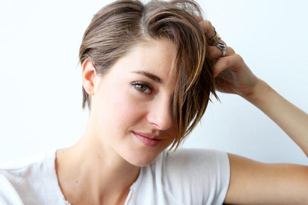Shailene Woodley Height,Weight,Age,Net Worth and Boyfriends Img_0510