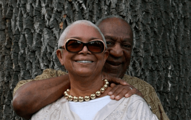 Camille Cosby Net Worth: All things you need to know about Bill Cosby's wife Img_3710