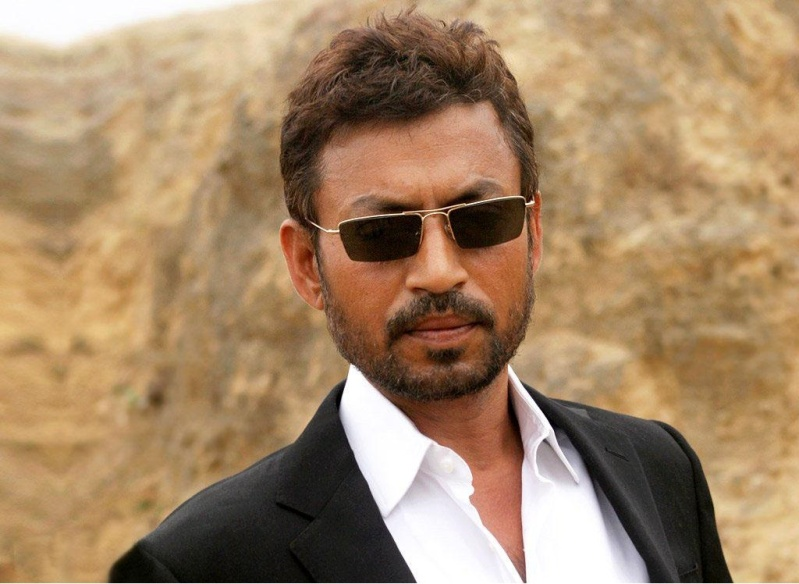 Irrfan Khan: Height, Weight, Net Worth, Body Statistics and more Irfan10