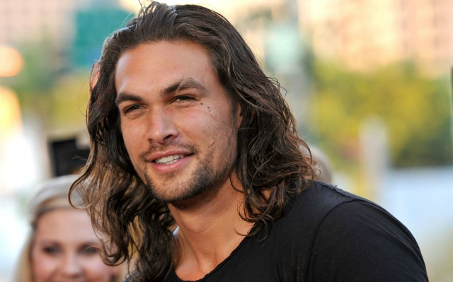 Jason Momoa Height,Weight,Age,Net Worth,wife and more Jason-14