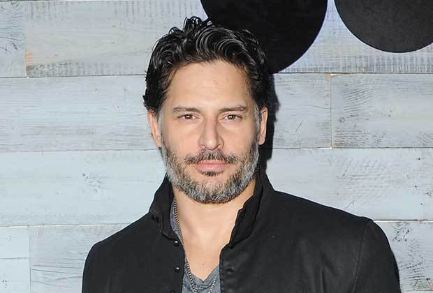 Joe Manganiello Height,Weight,Body Statistics,Net Worth and Wife Joe-ma10