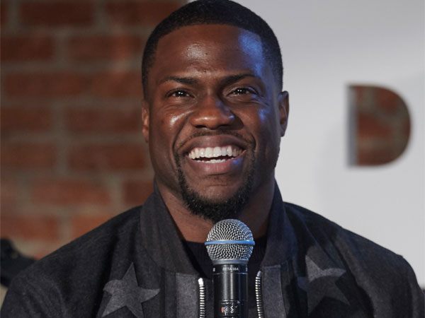 Kevin Hart Height,Weight,Body Measurements and Net Worth Kevin-10