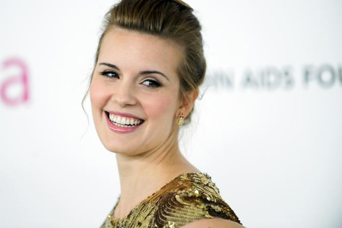 Maggie Grace Height Weight Measurements and Net Worth Maggie10