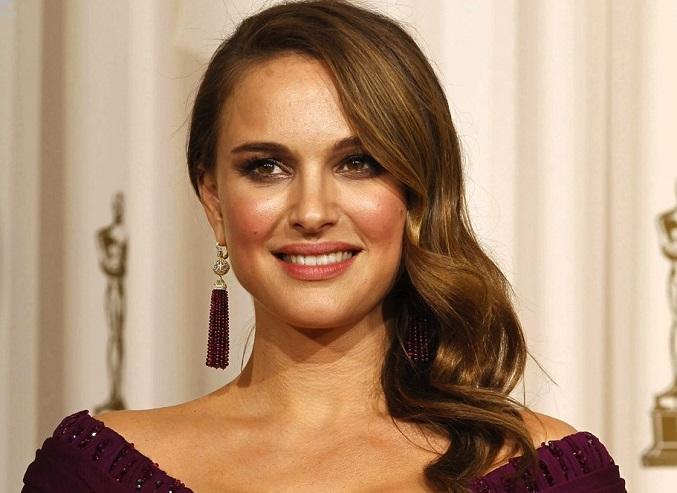Natalie Portman Height,Weight,Net Worth,Husband and more Natali10
