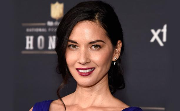 Olivia Munn Height,Weight,Body Statistics,Net Worth,Affairs and facts Olivia10