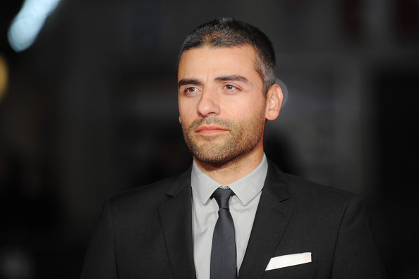 Oscar Isaac Height,Weight,Body Statistics,Net Worth,Wife and more Oscar-10