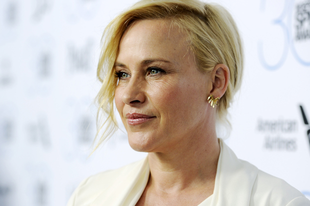 Patricia Arquette Height,Weight,Net Worth,Boyfriends and more Patric10