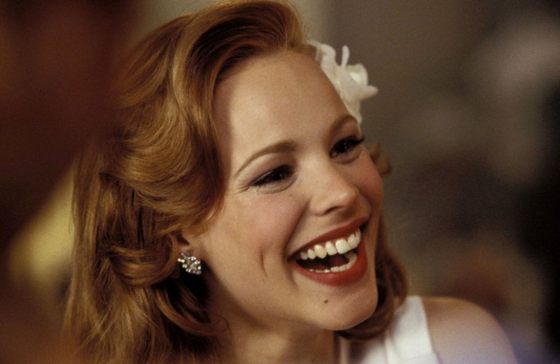 Rachel McAdams: Height, Weight, Net Worth, Boyfriends and more Rachel10