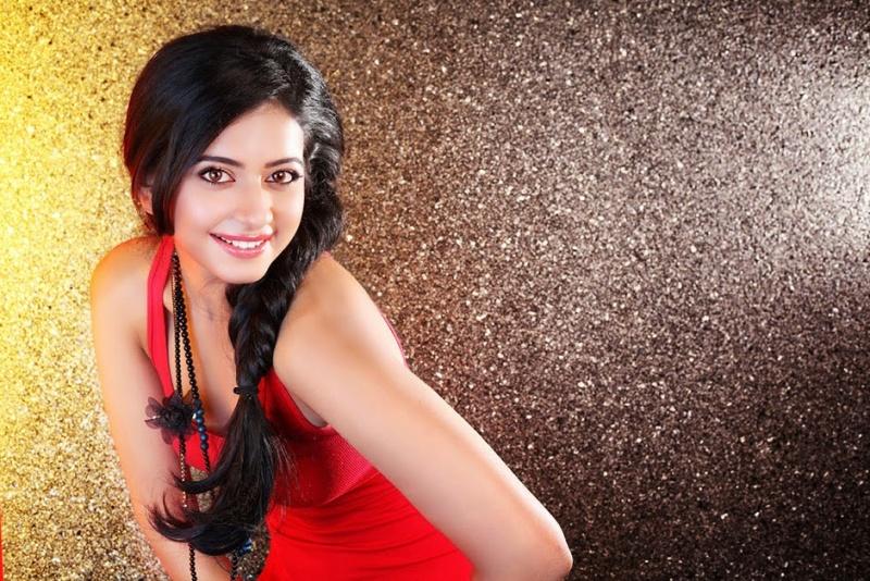 Rakul Preet Singh: Height, Weight, Net Worth, Boyfriends and more Rakul10