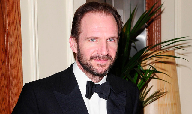 Ralph Fiennes Height Weight Measurements and Net Worth Ralphf11
