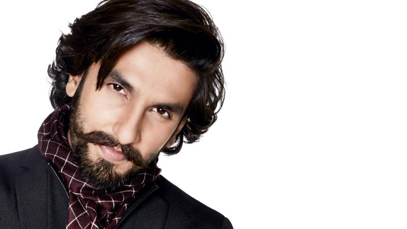Ranveer Singh: Height, Weight, Net Worth, Girlfriends and more Ranvee10