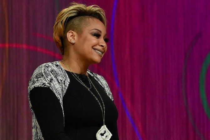 Raven Symone Net Worth Raven-11