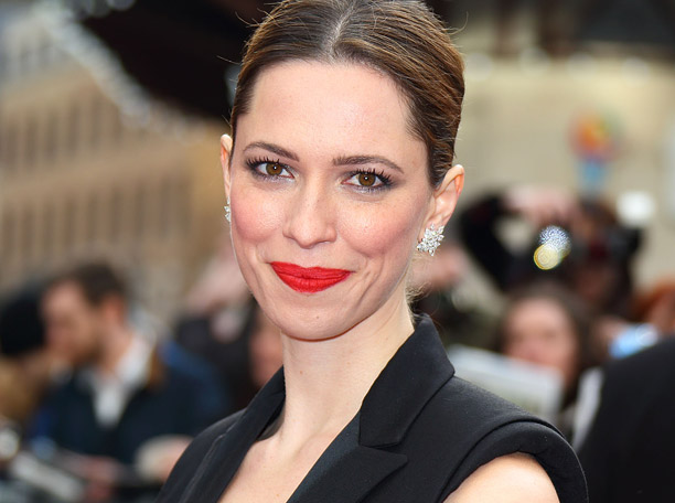 Rebecca Hall Net Worth Rebecc10