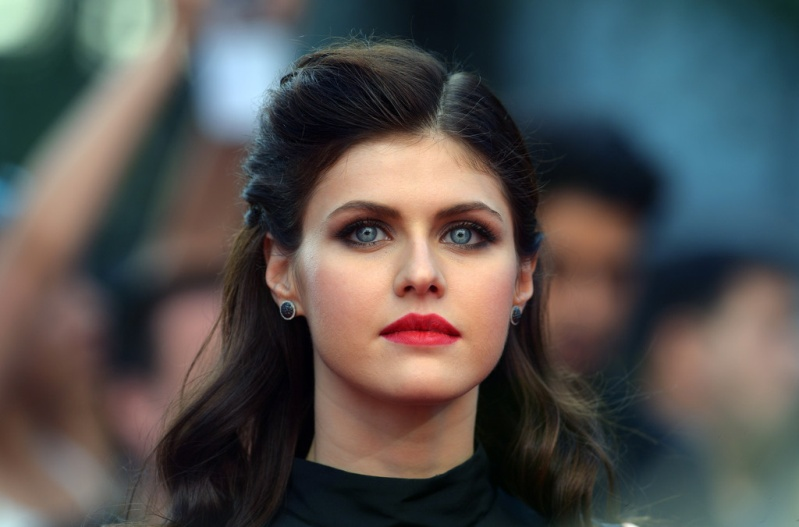 Alexandra Daddario: Height,Weight,Body Statistics,Net Worth and Boyfriends San-an10