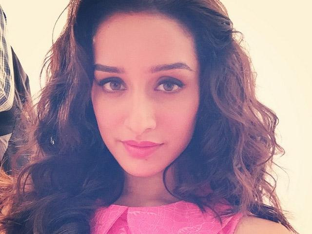 Shraddha Kapoor: Height, Weight, Net Worth, Boyfriends and more Shradd10