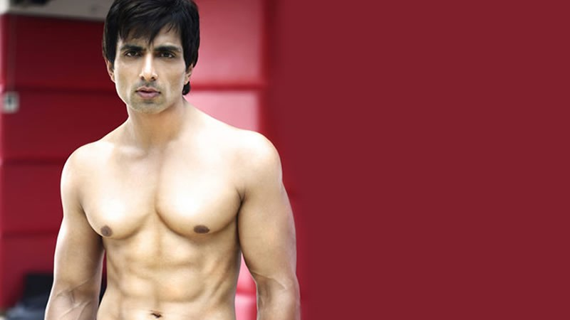 Sonu Sood: Height, Weight, Net Worth, Relationships and more Sonu10