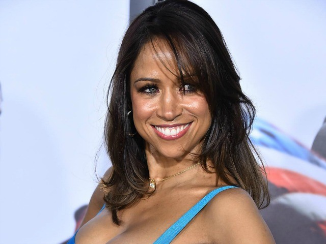 Stacey Dash Height,Weight,Measurements,Family and Net Worth Stacey11