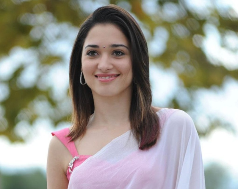 Tamannaah Bhatia: Height, Weight, Net Worth, Boyfriends and more Tamann10
