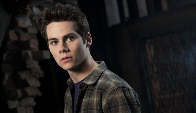 Dylan O'Brien Height Weight Measurements and Net Worth Teen-w10