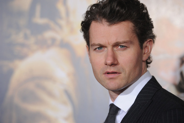 James Badge Dale Height,Weight,Net Worth,Girlfriends and more The-pa10