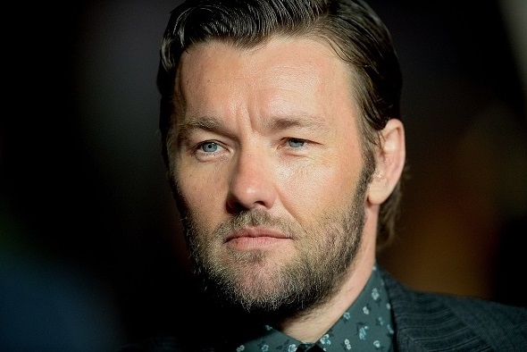 Joel Edgerton Height,Weight,Body Statistics,Net Worth and Girlfriends Tumblr10