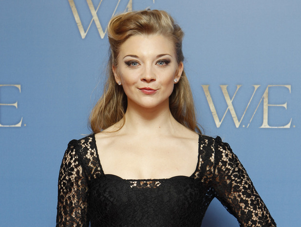 Natalie Dormer Height,Weight,Net Worth,Boyfriends and more Ustv_n10