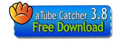 Grabar las acciones de la pantalla en Video Atube_10