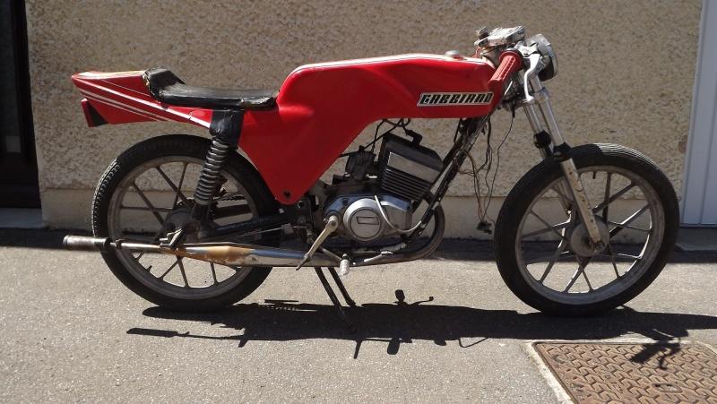 GABBIANO 50 SPORT 6M 1973 Dscf1419