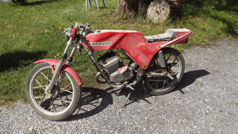 GABBIANO 50 SPORT 6M 1973 Dscf1422