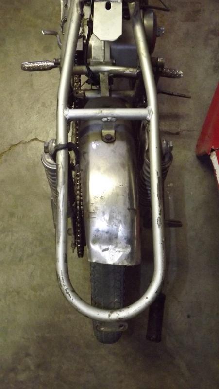 GABBIANO 50 SPORT 6M 1973 Dscf1432