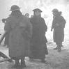LA DEBLACLE DE 1944