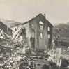 DOMMAGES DE GUERRE 1940/1944