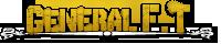 General Fuerza terrestre