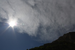 Hautes Pyrénées  12520113